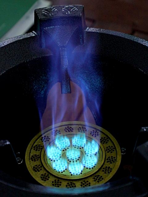Lưu trữ năng lượng loại Đinh áp suất trung bình khốc liệt bếp lửa trình diễn 1.png