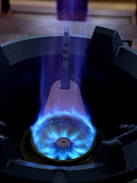 Lửa chung điện áp trung bình khốc liệt bếp lửa 2.png
