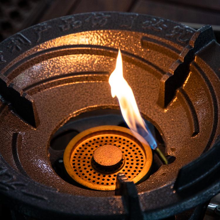Bếp tiết kiệm năng lượng S-03 bếp áp lực trung bình khốc liệt mở dài.jpg