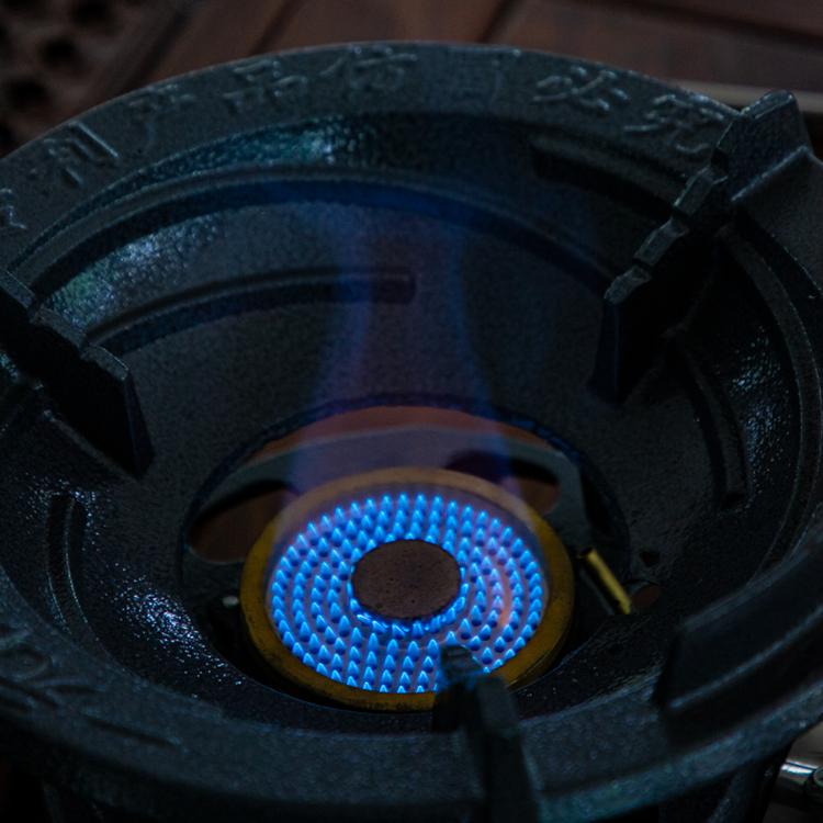 Bếp tiết kiệm năng lượng S-03 áp suất trung bình khốc liệt bếp lửa 1.jpg