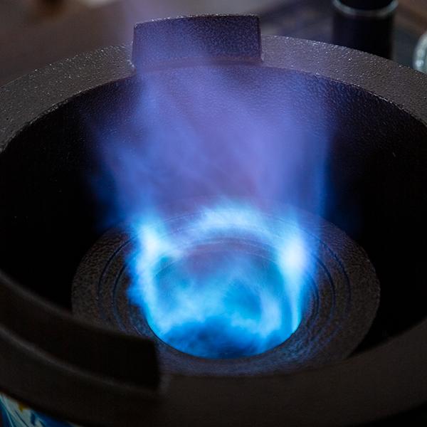 368 điện tử trung thế dữ dội ngọn lửa bếp trình diễn 2.jpg